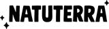 Natuterra Logo
