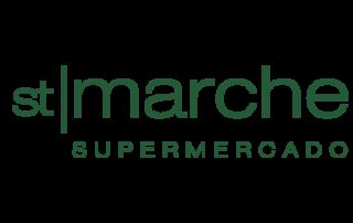 St Marche Supermercado