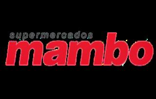 Supermercados Mambo